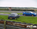 Kirkistown025.jpg