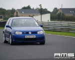 Kirkistown046.jpg