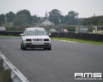 Kirkistown050.jpg