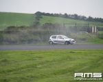 Kirkistown055.jpg