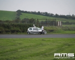 Kirkistown056.jpg(S3)
