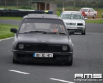 Kirkistown061.jpg(S3)