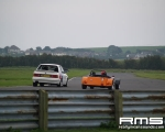Kirkistown091.jpg(S3)