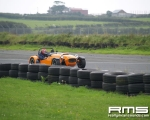 Kirkistown103.jpg(S3)