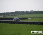 Kirkistown104.jpg(S3)