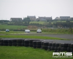 Kirkistown105.jpg(S3)