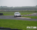 Kirkistown119.jpg
