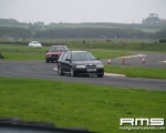 Kirkistown122.jpg