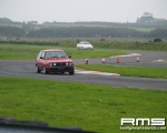 Kirkistown123.jpg