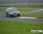 Kirkistown127.jpg