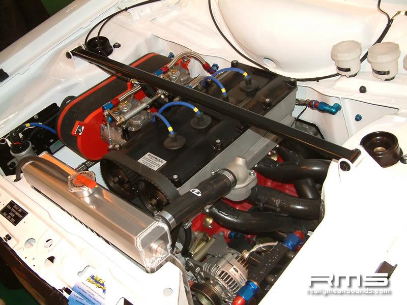 DSCF0070.jpg(S3)