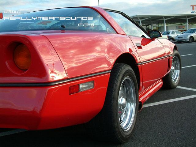 corvette_2.jpg(S3)
