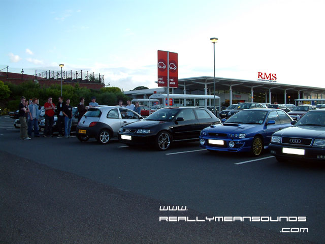 tesco_carpark.jpg(S3)