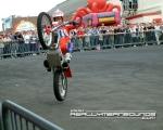 bike.jpg(S3)