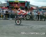 bike_stunts.jpg
