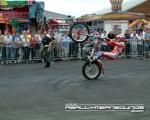 bike_stunts2.jpg