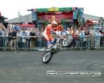 bike_stunts3.jpg