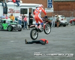 bike_stunts5.jpg(S3)