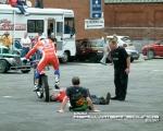 bike_stunts6.jpg