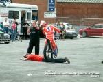 bike_stunts7.jpg