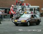 bike_stunts8.jpg