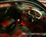 interior.jpg(S3)