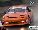 EDC2009_Knockhill_065.jpg(S3)