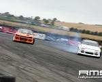 Ulster Drift Championship(S3)