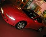 GT3000.jpg(S3)