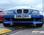 DSC01113.jpg(S3)