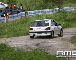 SOL Rally Barbados Day 1