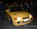 yellow_evo.jpg(S3)