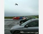 airstrip.jpg(S3)
