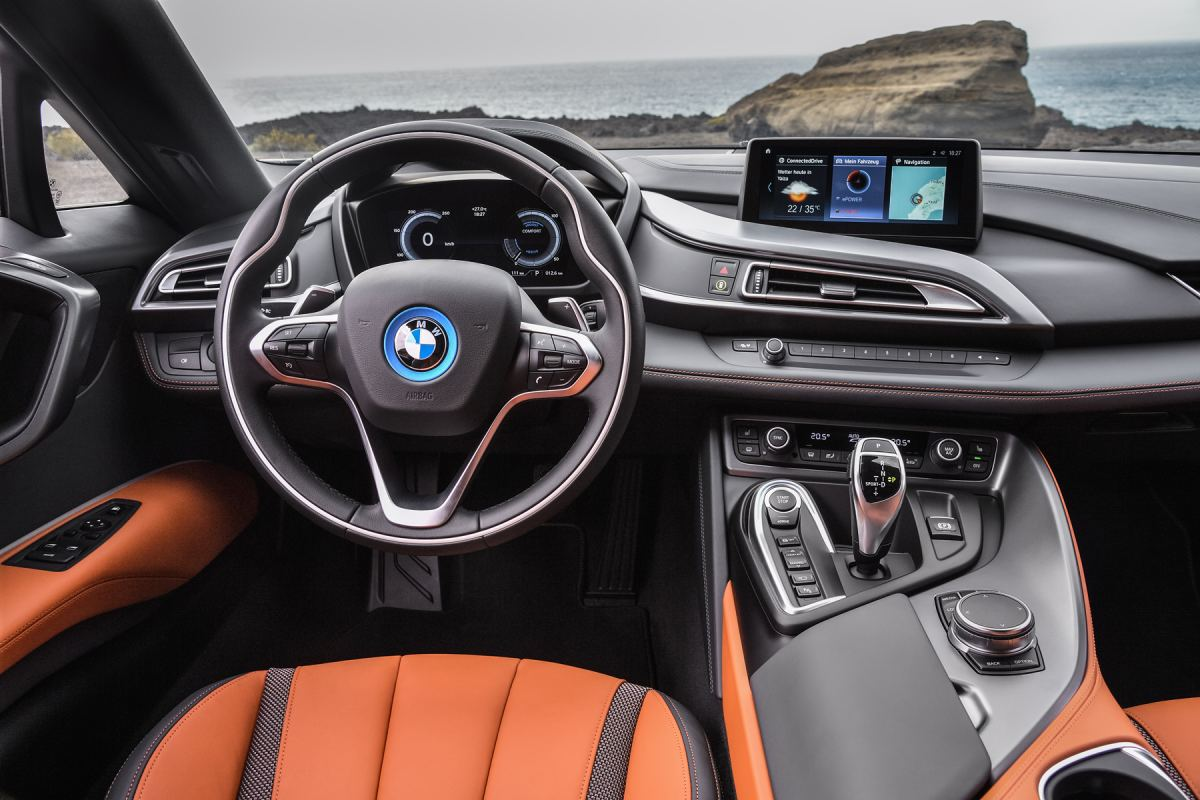 P90285395_highRes_the-new-bmw-i8-roads(S3)
