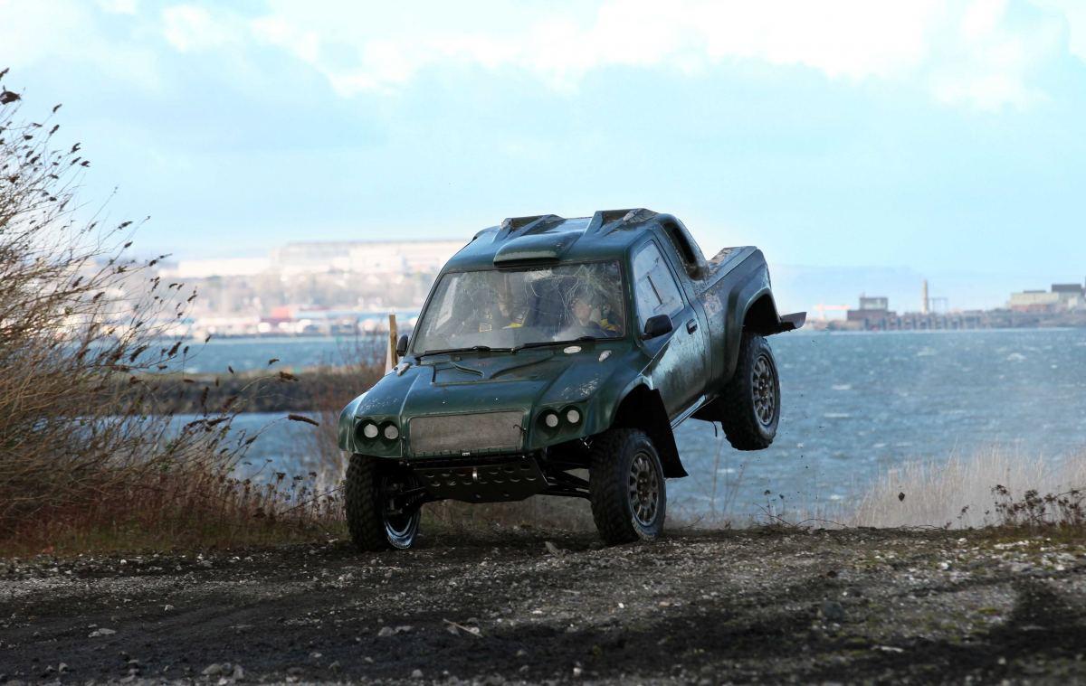 Comp-Safari-13