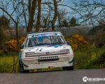 PhotoCredit, Declan McPhillips, Neil Dugan 205RWD