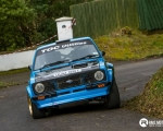 PhotoCredit, SWoods Photography, Gerard O'Connell, Escort