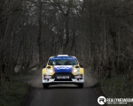 DHarriganImages - Easter stages Rally - RMS Report - image01