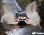 DHarriganImages - Easter stages Rally - RMS Report - image02