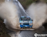 DHarriganImages - Easter stages Rally - RMS Report - image03