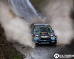 DHarriganImages - Easter stages Rally - RMS Report - image04