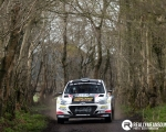 DHarriganImages - Easter stages Rally - RMS Report - image05