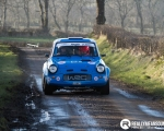 DHarriganImages - Easter stages Rally - RMS Report - image06