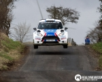 DHarriganImages - Easter stages Rally - RMS Report - image07