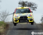 DHarriganImages - Easter stages Rally - RMS Report - image08