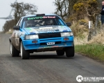 DHarriganImages - Easter stages Rally - RMS Report - image09
