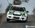 DHarriganImages - Easter stages Rally - RMS Report - image10