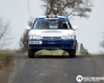 DHarriganImages - Easter stages Rally - RMS Report - image12