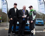 DHarriganImages - Easter stages Rally - RMS Report - image14