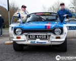 DHarriganImages - Easter stages Rally - RMS Report - image15